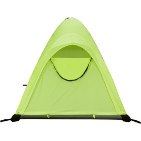 Black Diamond Firstlight 3P Tent, wasabi